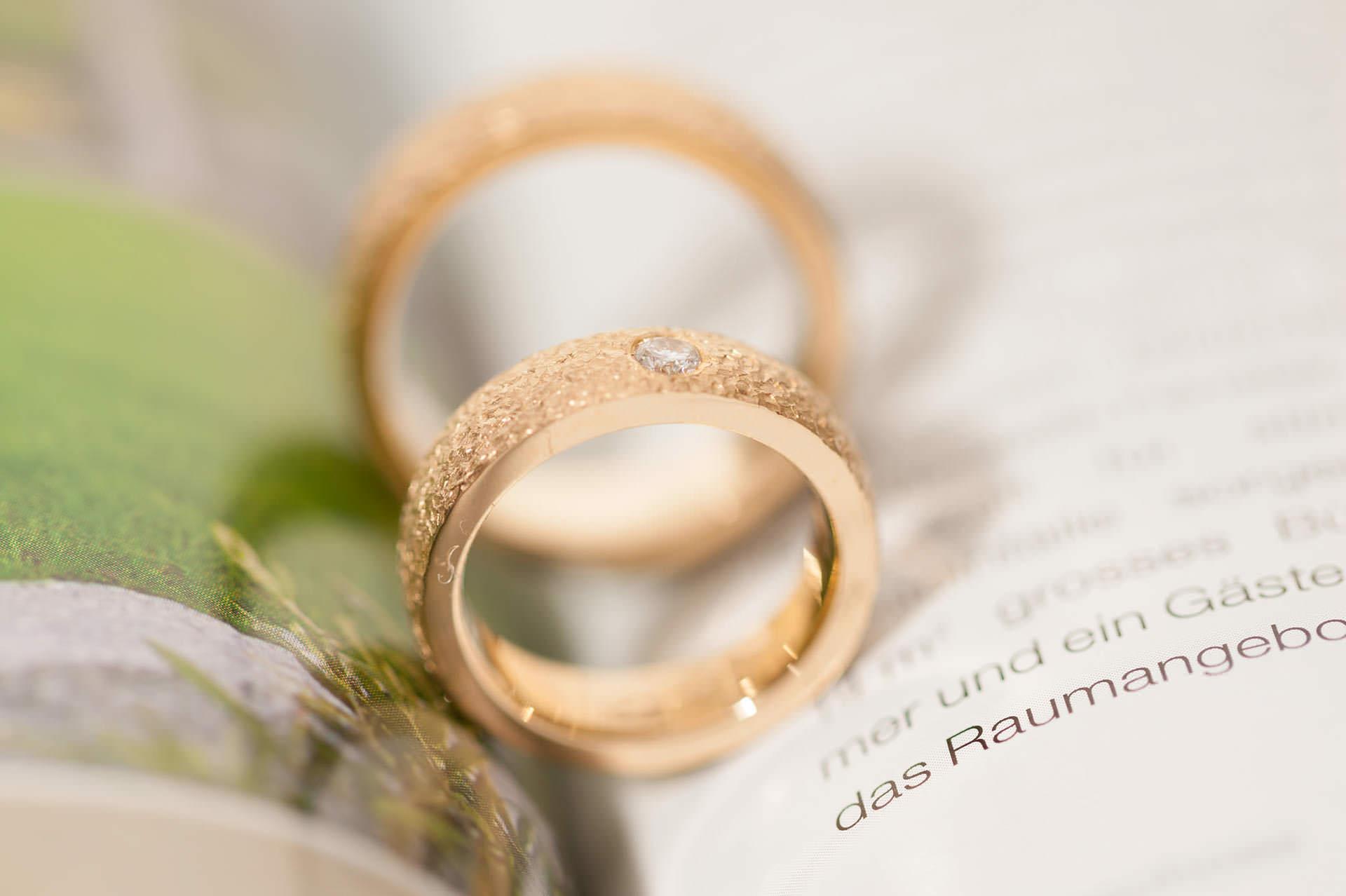 Preise für Hochzeitsreportagen